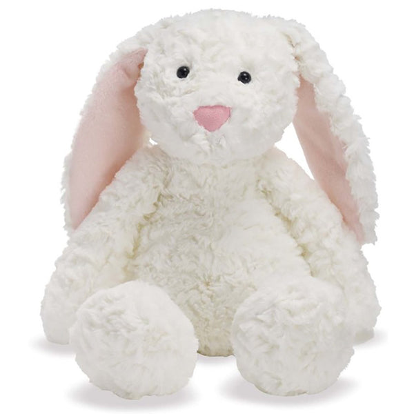 manhattan toy large plush bunny