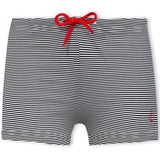 Monceau Milleraies Swim Shorts