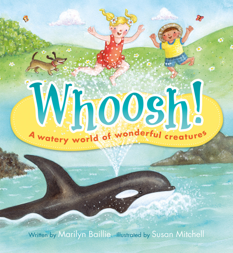 Whoosh! - Owlkids - Reading for kids and literacy resources for parents made fun. Books helping kids to learn.