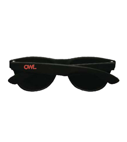 OWL Sunglasses//OWL Summer Bundle