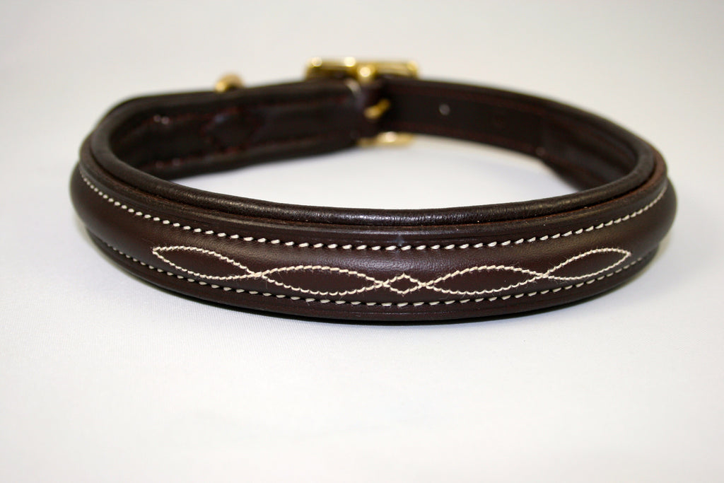The Hunter Dog Collar