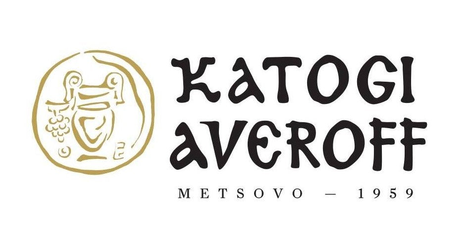 From the highest mountain top vineyards of Metsovo we bring you the wines of Katogi Averoff