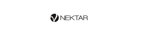 Nektar Coffee