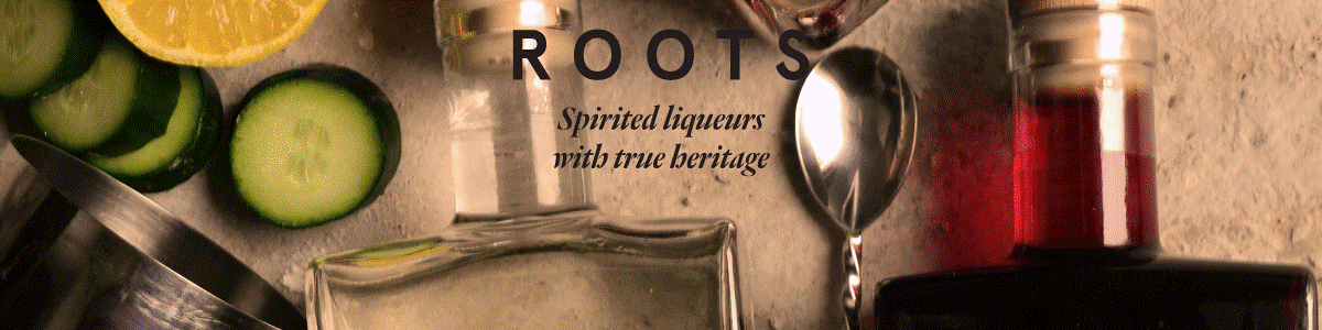 Roots Spirits