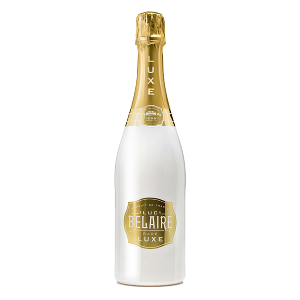 Luc Belaire Luxe (by the case)