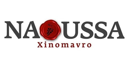 Naoussa Region Virtual Greek wine course