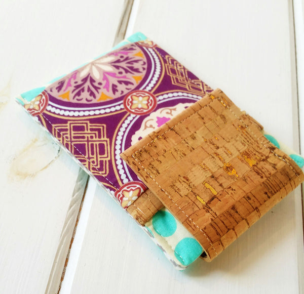Wanderlust Phone Case MADE TO FIT ANY BRAND~ iphones & samsung - Oh! Koey