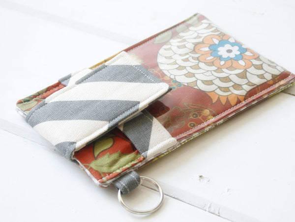 Phone Sleeve/Case For Any Brand Phone ~in Riviera - Oh! Koey
