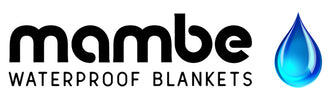 Mambe Blanket Co.