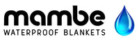 Mambe Waterproof Blankets
