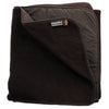 Black Mambe Essential Outdoor Blanket
