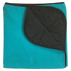 Overstock - Essential All Season Blanket - SMALL
