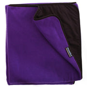 Purple Mambe Essential Outdoor Blanket