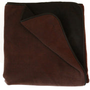 Chocolate Mambe Essential Outdoor Blanket