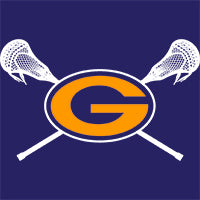Custom Embroidery - Greeley LAX