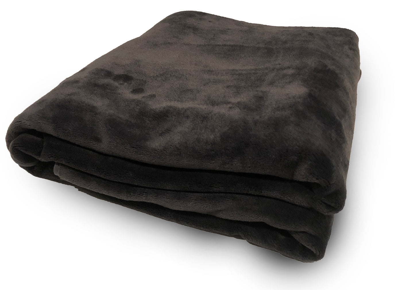Niko Fleece Throw