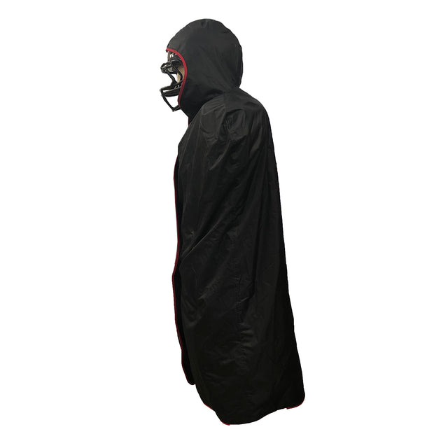 Sideline Cape