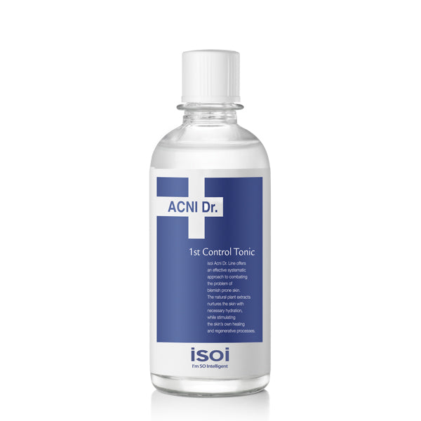 Acni Dr. 1st Control Tonic