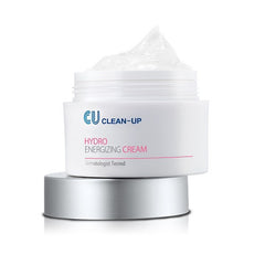 Hydro Energizing Cream