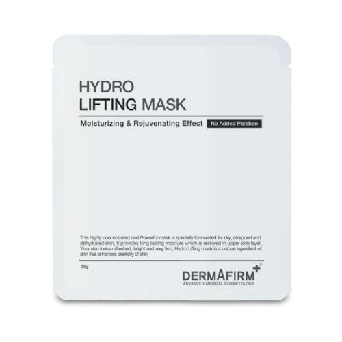 HYDRO LIFTING MASK (5EA)