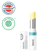 Sensitive Skin Moisture Lip Balm