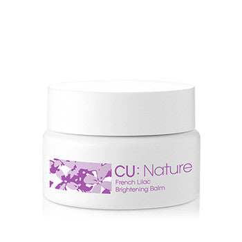 French Lilac Brightening Balm