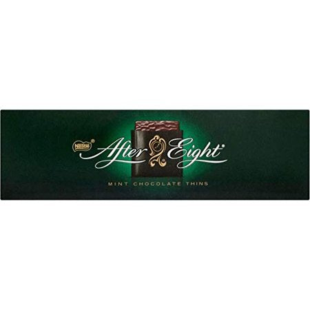 Nestle After Eights 300g