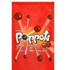 Poppets Toffee Bag