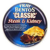 Fray Bentos Steak & Kidney Pies 425g