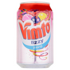 Vimto Zero 330ml