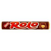 Nestle Rolo Roll 52g