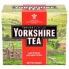Yorkshire Tea Bags 80's 250g