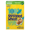 Nestle Shredded Wheat Bitesize 500gms