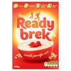 W*****ix Ready Brek Porridge 450g