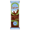 Ovaltine Options  Mint Madness Hot Chocolate Sachets 11g