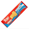Fox's Sport Biscuits 200g