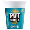 Pot Noodle Sweet & Sour 90g