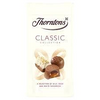 Thorntons Classic Collection 123g