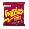 Smiths Frazzles 23g