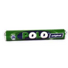 Polo Mints Original 34g