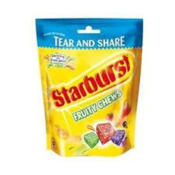 Starburst Original Bag