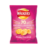 Walkers Prawn Cocktail 32.5gms