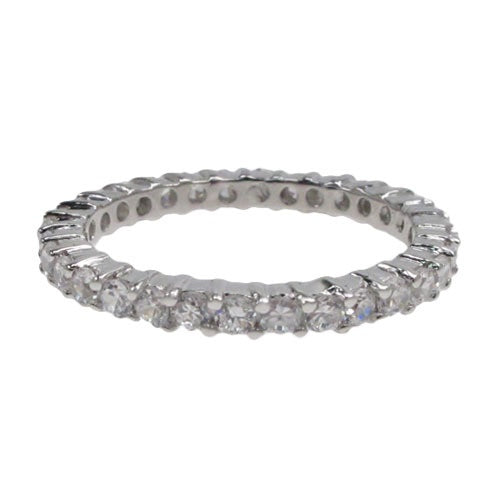 Eternity Ring 2.5mm