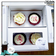 WS Signature Cupcakes (Best Selling)