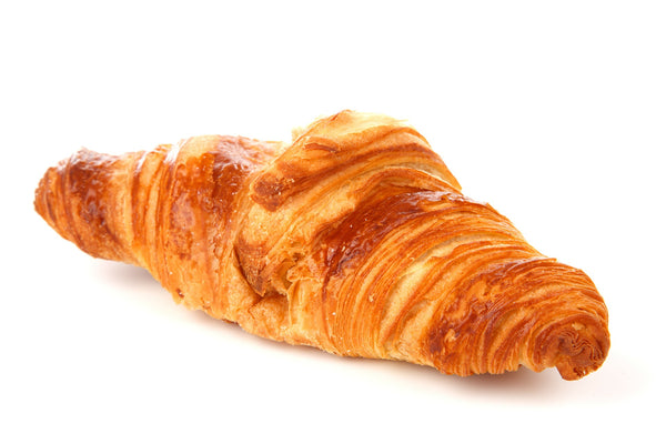 *NEW* Raisin Croissant Bread - White Spatula Singapore