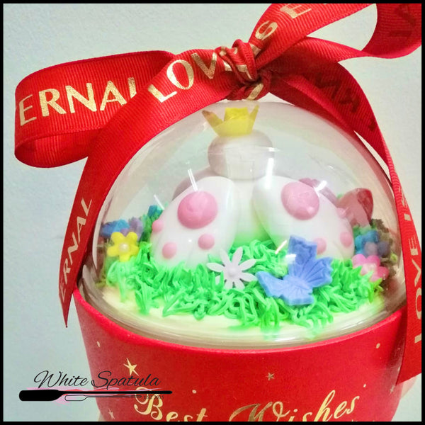 Mini Easter Cake *Limited Edition*