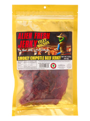 Filet Mignon Jerky - Smokey Chipotle (3.25 oz)