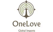 OneLove Global Imports