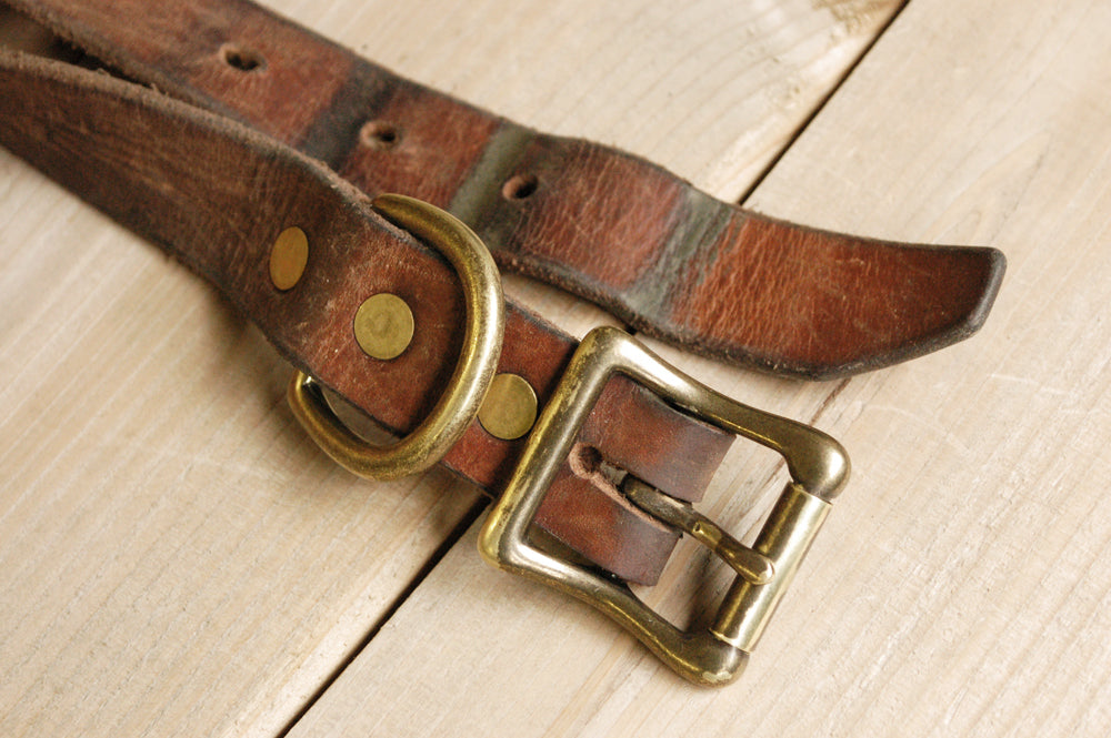 leather-dog-collars-custom