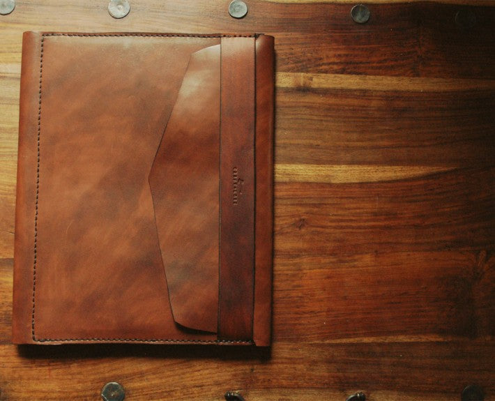 leather-notepad-craftnlore-01